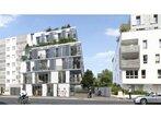Vente Appartement 2 pièces 48m² Boulogne-Billancourt (92100) - Photo 2