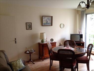Vente Appartement 1 pièce 36m² Paris 15 (75015) - photo
