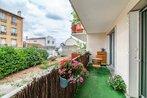 Vente Appartement 4 pièces 79m² Issy-les-Moulineaux (92130) - Photo 4