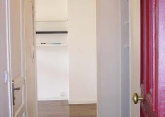 Location Appartement 2 pièces 41m² Issy-les-Moulineaux (92130) - Photo 1
