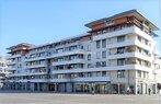 Vente Appartement 6 pièces 121m² Issy-les-Moulineaux (92130) - Photo 3