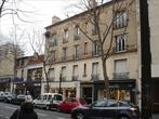 Location Appartement 2 pièces 31m² Boulogne-Billancourt (92100) - Photo 10