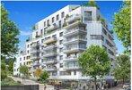 Vente Appartement 3 pièces 70m² Issy-les-Moulineaux (92130) - Photo 2