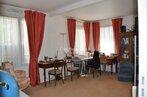 Vente Appartement 6 pièces 121m² Issy-les-Moulineaux (92130) - Photo 5