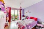 Vente Appartement 4 pièces 79m² Issy-les-Moulineaux (92130) - Photo 8