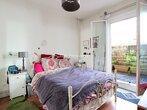 Vente Maison 6 pièces 150m² Issy-les-Moulineaux (92130) - Photo 7