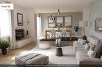 Vente Appartement 6 pièces 121m² Issy-les-Moulineaux (92130) - Photo 1