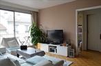 Vente Appartement 2 pièces Boulogne-Billancourt (92100) - Photo 2
