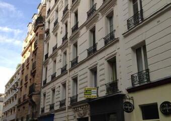 Vente Appartement 2 pièces 40m² Paris 07 (75007) - Photo 1