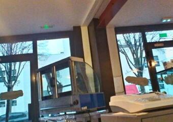 Vente Commerce/bureau 70m² Clamart (92140) - photo