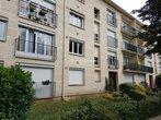Vente Appartement 3 pièces 74m² Maisons-Laffitte (78600) - Photo 1
