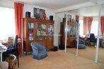 Vente Appartement 6 pièces 121m² Issy-les-Moulineaux (92130) - Photo 7