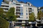 Vente Appartement 1 pièce 28m² Issy-les-Moulineaux (92130) - Photo 1