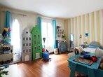 Vente Maison 6 pièces 150m² Issy-les-Moulineaux (92130) - Photo 5