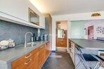 Vente Appartement 4 pièces 79m² Issy-les-Moulineaux (92130) - Photo 3