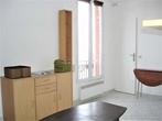 Location Appartement 1 pièce 19m² Issy-les-Moulineaux (92130) - Photo 3