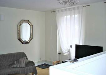Location Appartement 3 pièces 44m² Malakoff (92240) - Photo 1