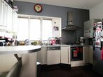 Vente Maison 6 pièces 150m² Issy-les-Moulineaux (92130) - Photo 4