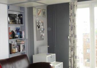 Location Appartement 1 pièce 25m² Issy-les-Moulineaux (92130) - Photo 1
