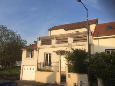 Vente Maison 7 pièces 136m² Malakoff (92240) - photo