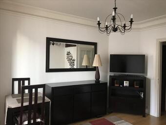 Location Appartement 2 pièces 32m² Paris 13 (75013) - Photo 1