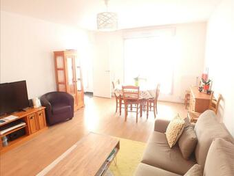 Vente Appartement 4 pièces 87m² Malakoff (92240) - Photo 1