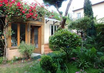Vente Maison 6 pièces 116m² Malakoff (92240) - photo