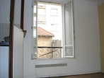 Location Appartement 2 pièces 31m² Boulogne-Billancourt (92100) - Photo 3