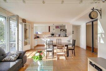 Vente Appartement 3 pièces 62m² Issy-les-Moulineaux (92130) - Photo 1