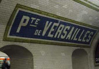 Vente Appartement 5 pièces 88m² Paris 15 (75015) - photo