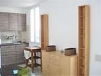 Location Appartement 1 pièce 19m² Issy-les-Moulineaux (92130) - Photo 4