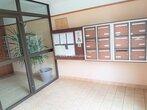 Vente Appartement 3 pièces 74m² Maisons-Laffitte (78600) - Photo 5