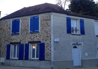 Vente Maison 5 pièces 95m² Vert-le-Grand (91810) - Photo 1