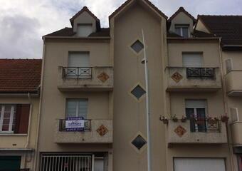 Location Appartement 2 pièces 42m² Sainte-Geneviève-des-Bois (91700) - Photo 1