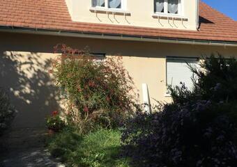 Vente Maison 7 pièces 160m² Vert-le-Grand (91810) - Photo 1