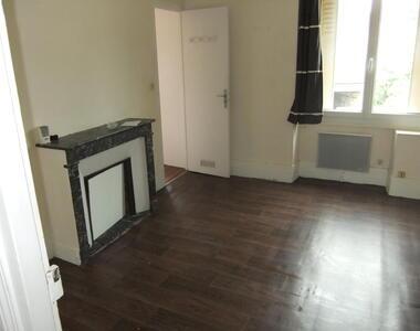Location Appartement 2 pièces 50m² Morsang-sur-Orge (91390) - photo