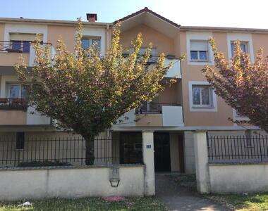 Location Appartement 3 pièces 69m² Sainte-Geneviève-des-Bois (91700) - photo