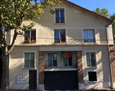 Location Appartement 2 pièces 42m² Montlhéry (91310) - photo