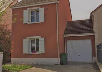 Vente Maison 3 pièces 64m² Ormoy (91540) - Photo 1