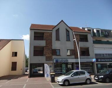 Location Appartement 2 pièces 39m² Sainte-Geneviève-des-Bois (91700) - photo