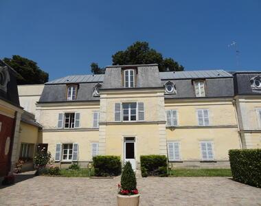 Location Appartement 2 pièces 49m² Ris-Orangis (91130) - photo
