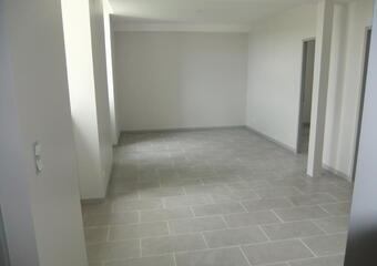 Location Appartement 3 pièces 53m² Vert-le-Grand (91810) - photo