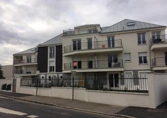 Location Appartement 2 pièces 47m² Morsang-sur-Orge (91390) - Photo 1
