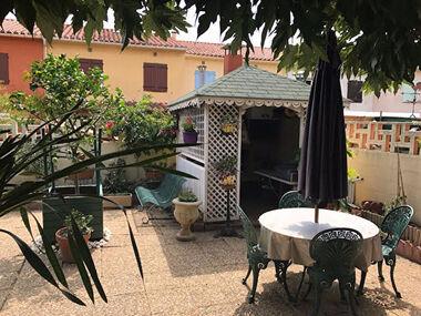 Vente Maison 6 pièces 122m² Perpignan (66000) - photo