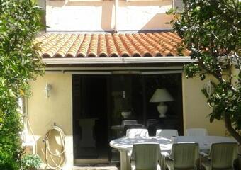 Vente Maison 4 pièces 120m² Sainte-Marie (66470) - photo