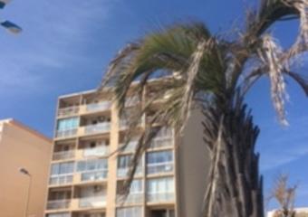 Location Appartement 40m² Canet Plage (66140) - Photo 1