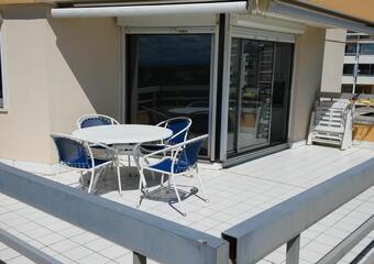 Vente Appartement 2 pièces 29m² Canet-en-Roussillon (66140) - Photo 1