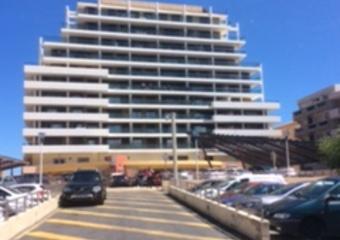 Location Appartement 3 pièces 87m² Canet Plage (66140) - photo