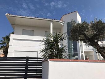 Vente Appartement 3 pièces 60m² Canet-en-Roussillon (66140) - Photo 1