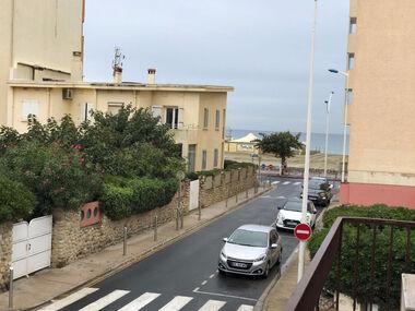 Vente Fonds de commerce 5 pièces 335m² Canet-en-Roussillon (66140) - photo
